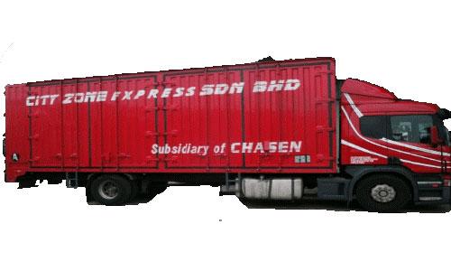 28-ft-Box-Truck