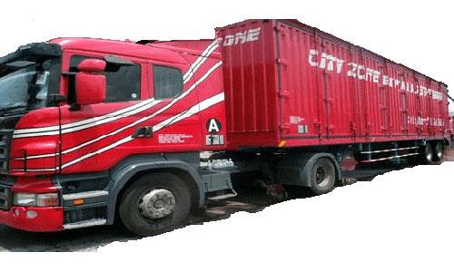 40-ft-Box-Truck-Side-Door