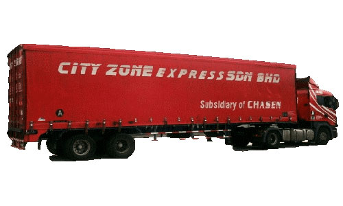40-ft-Curtain-Sider