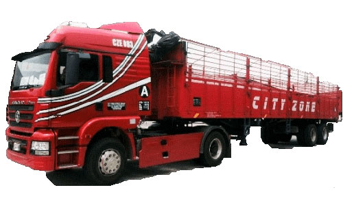 40-ft-Open-Truck