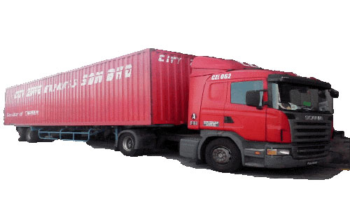 45-ft-Box-Truck-Side-Door