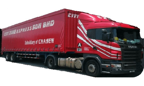 45-ft-Curtain-Sider